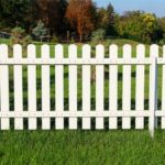 How Can You Tell If a Fence is Yours?