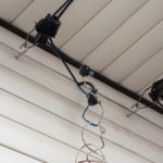 How To Hide Outside Cable Wires (Step-by-Step Guide)