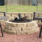 The Only Fire Pit Ring Insert Buyer's Guide You'll Ever Need!