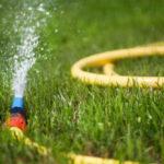 Turn Garden Hose Into Pressure Washer